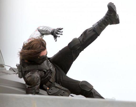bionic-winter-soldier