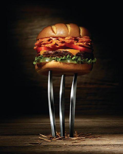 burger-wolverine-poster