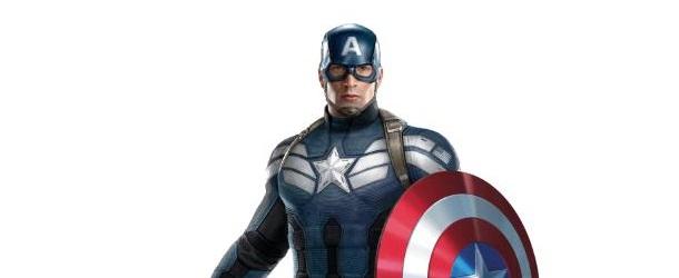 captain-america-costume-winter