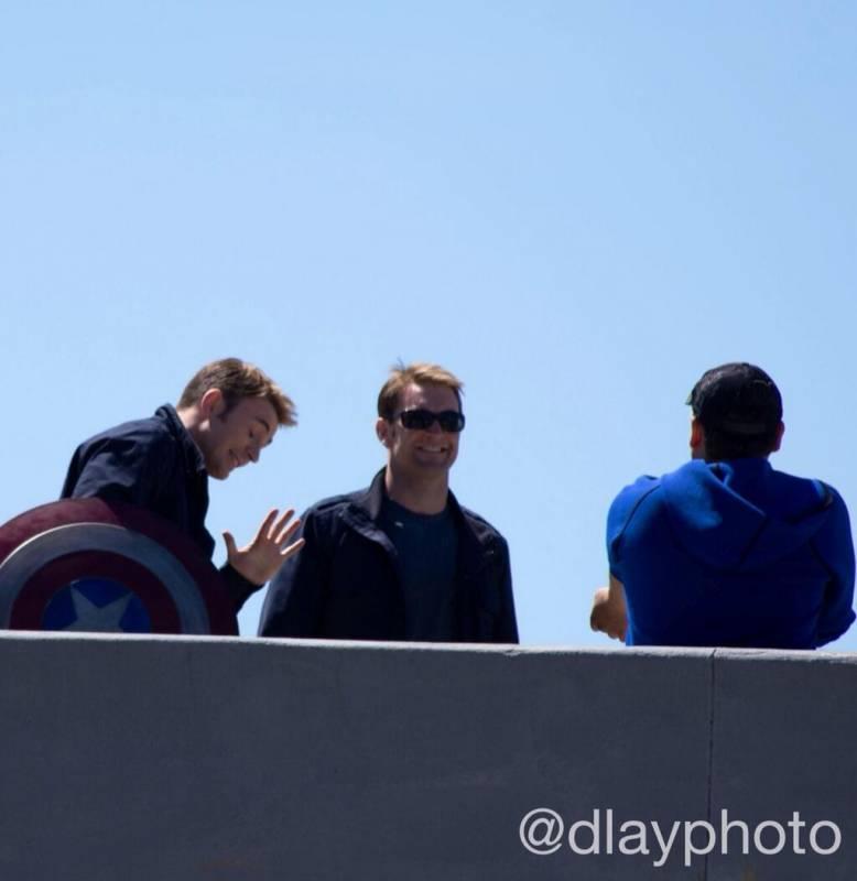 captain-america-tournage-doublure
