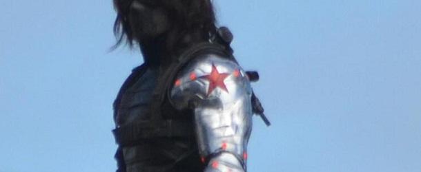 captain-america-winter-soldier-bras-bionique