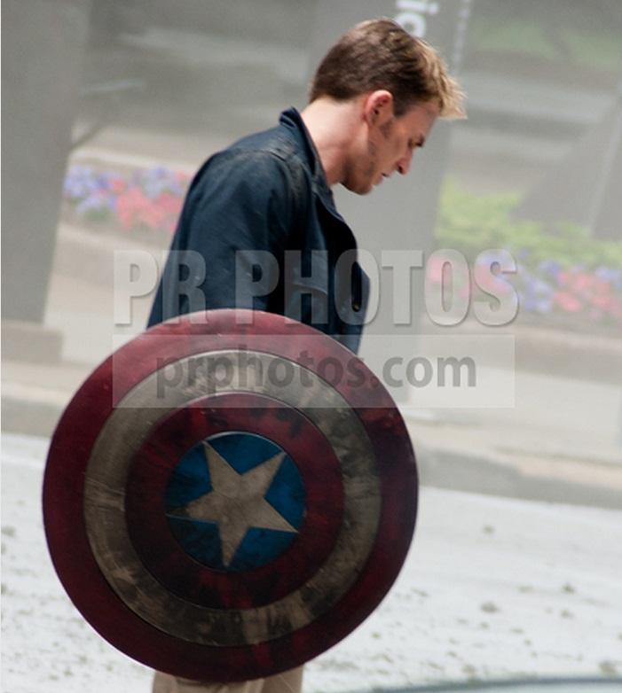 captain-america-winter-soldier-shield