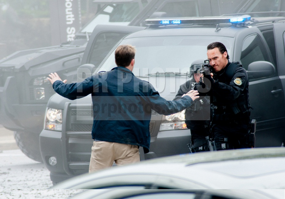 captain-america-winter-soldier-tournage-frank-cross