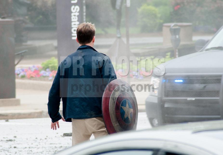 captain-america-winter-soldier-tournage-frank-grillo