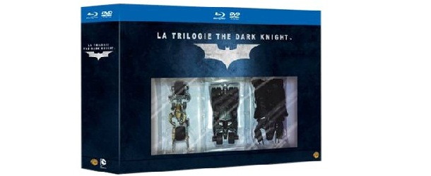 coffret-collector-the-dark-knight-blu-ray-ultime