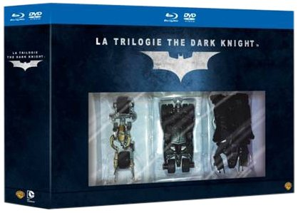 coffret-collector-the-dark-knight-blu-ray-visuel