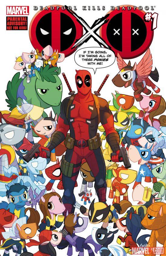 deadpool-cover-poney-comic-con