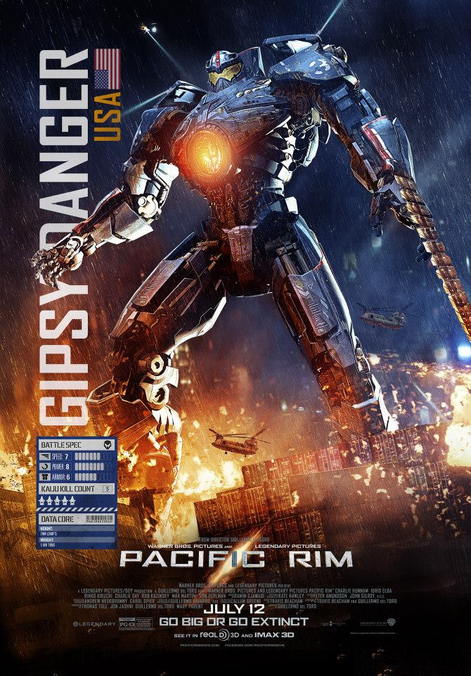 gipsy-danger-poster-pacificrim