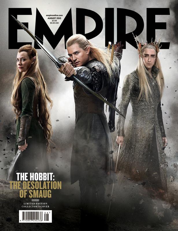 hobbit-smaug-couverture-empire-legolas