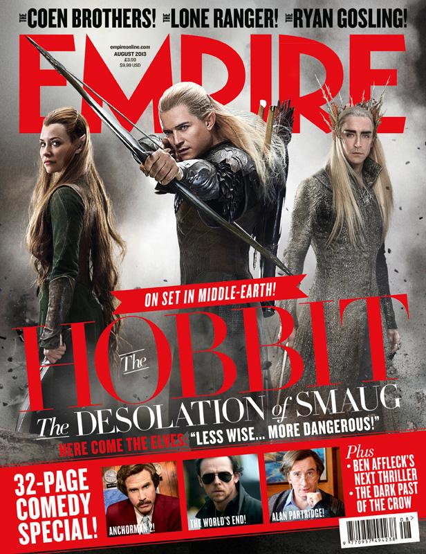 hobbit-smaug-couverture-empire