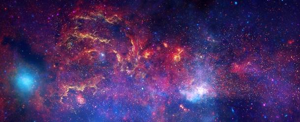 interstellar-hans-zimmer
