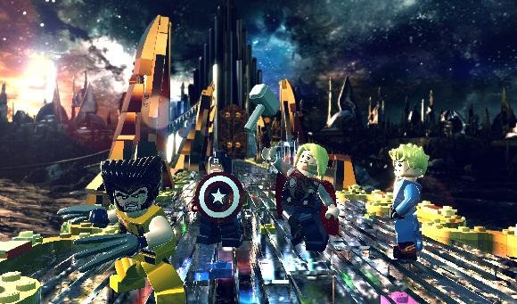 jeuvideo-marvel-lego-avengers