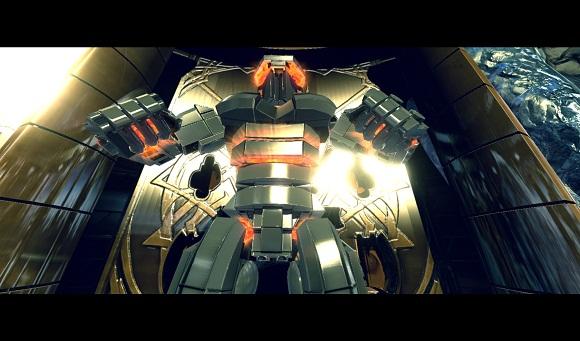 jeuvideo-marvel-lego-destroyer