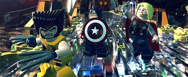 jeuvideo-marvel-lego-perso