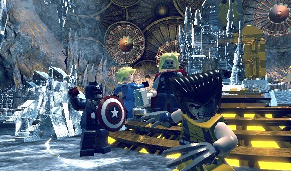 jeuvideo-marvel-lego-thor