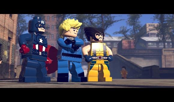 jeuvideo-marvel-lego-wolverine