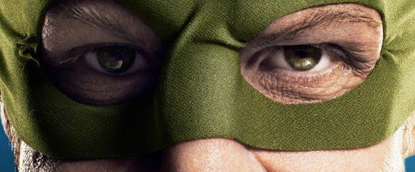jim-carrey-polemique-kick-ass