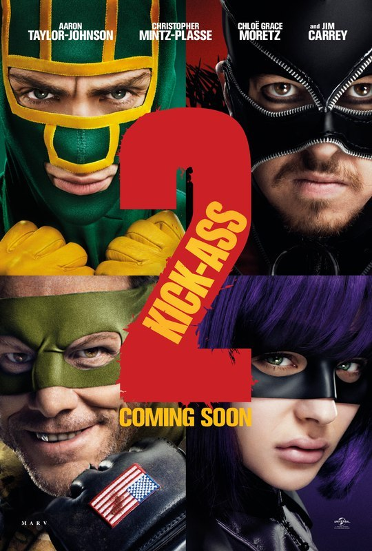 kick-ass-2-jim-carrey-violence