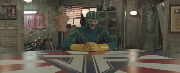 kick-ass-2-marketing-viral-justice-forever