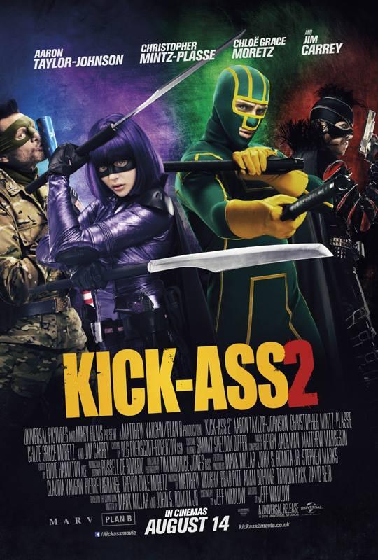 kick-ass-2-poster-suite