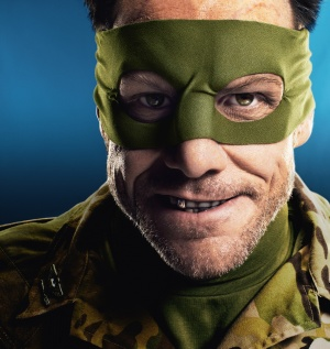 kickass2-colonel-stars-and-stripes