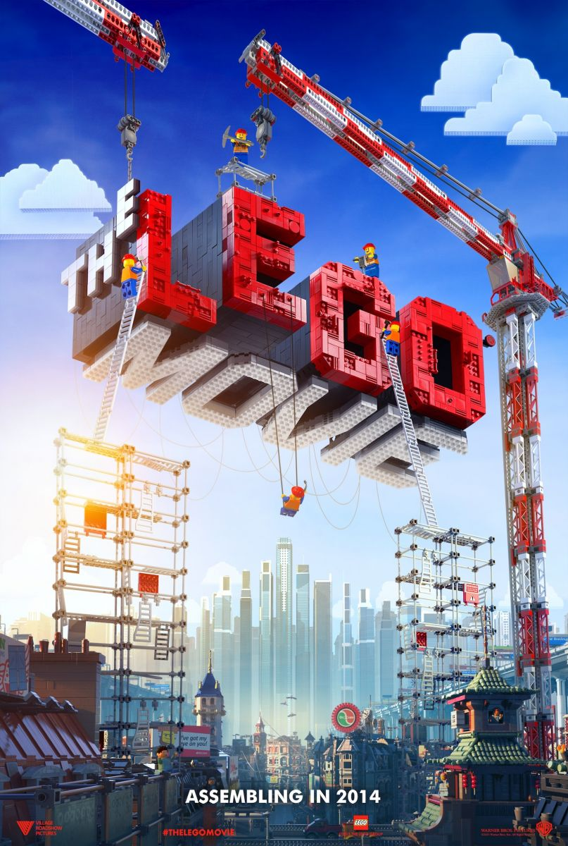 lego-movie-affiche-poster