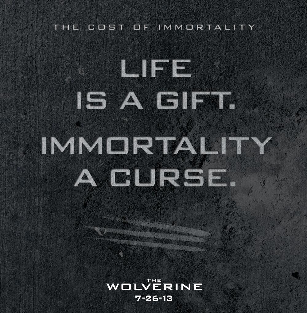 life-is-a-gift-wolverine