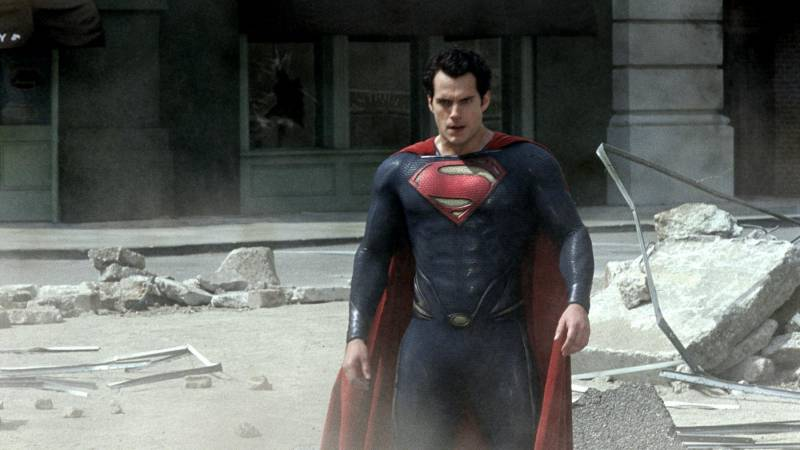 man-of-steel-critique-avis-superman