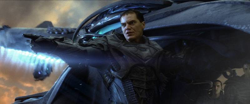 man-of-steel-critique-avis-zod