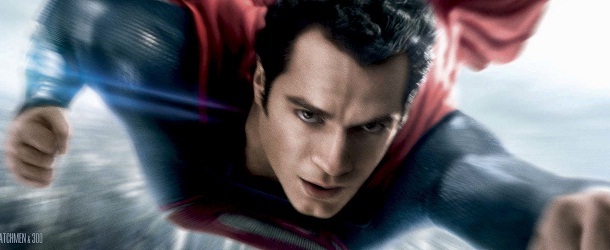man-of-steel-critique-film-avis