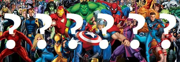 Ciné: News en vrac - Page 2 Marvel-2016-calendrier