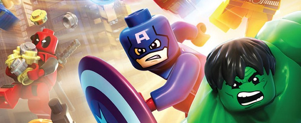 marvel-super-heroes-lego-jeu-trailer