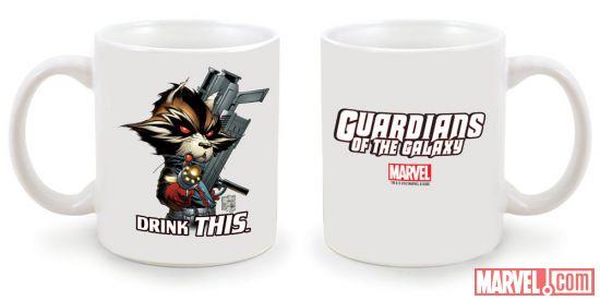 mug-rocket-raccoon