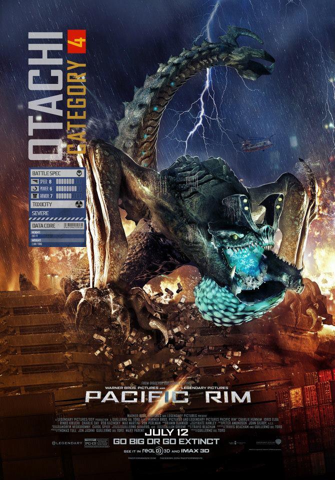 otachi-poster-pacificrim