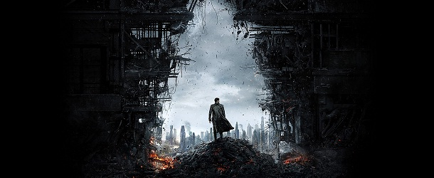 star-trek-into-darkness-avis-critique