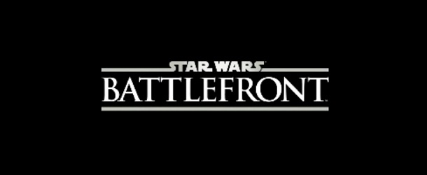 starwars-battlefront3-dice