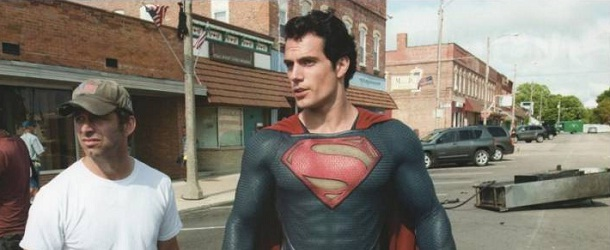 superman-manofsteel-extrait