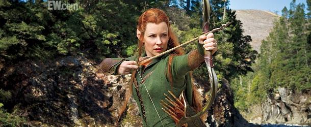 tauriel-elfe-hobbit-film