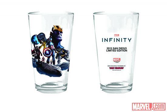thanos-verre-infinity-comiccon