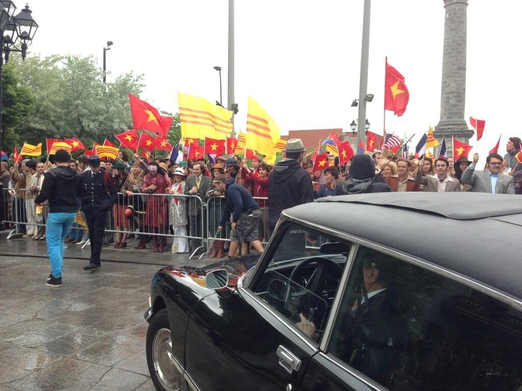 vietnam_protest_xmen-days