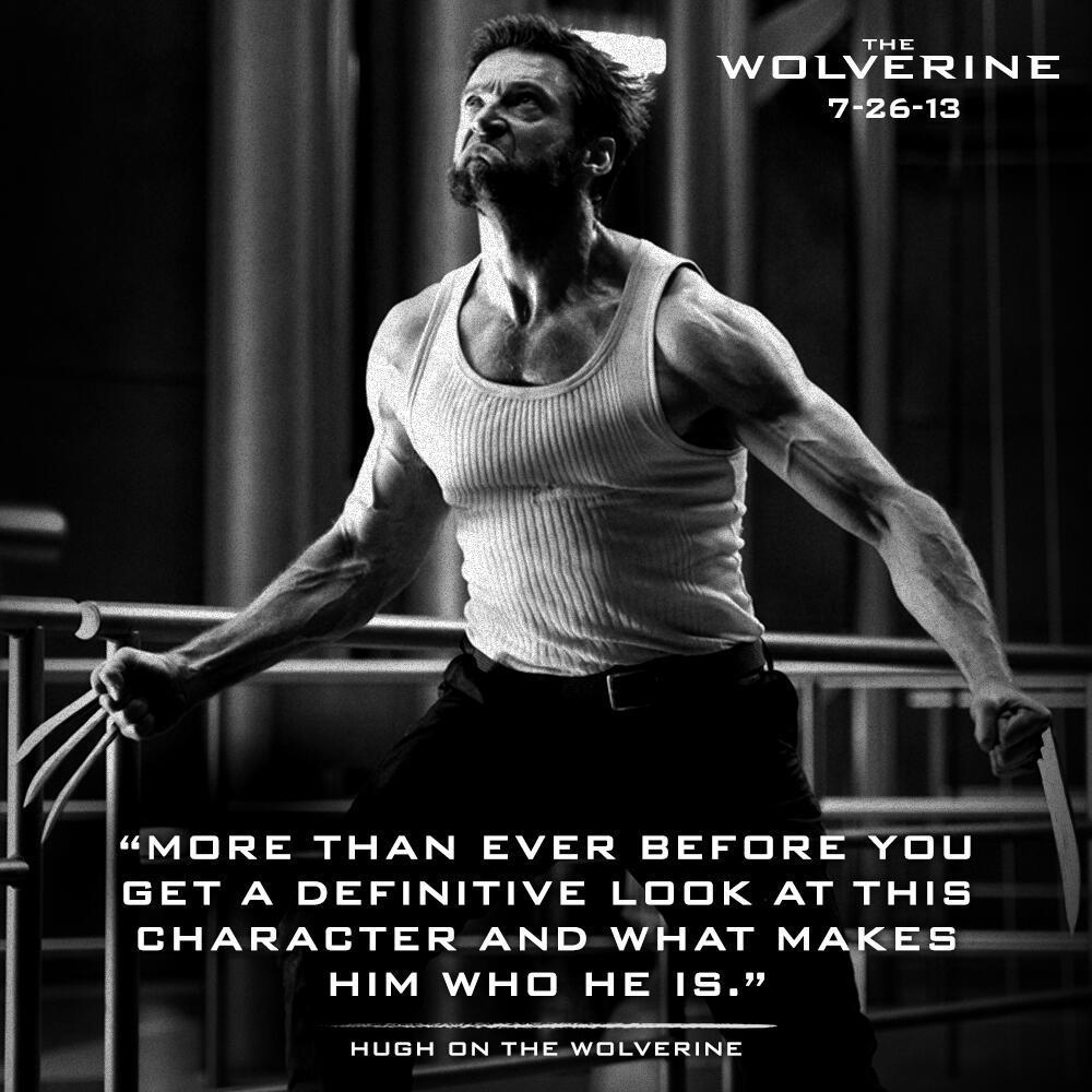 wolverine-hugh-jackman-angry