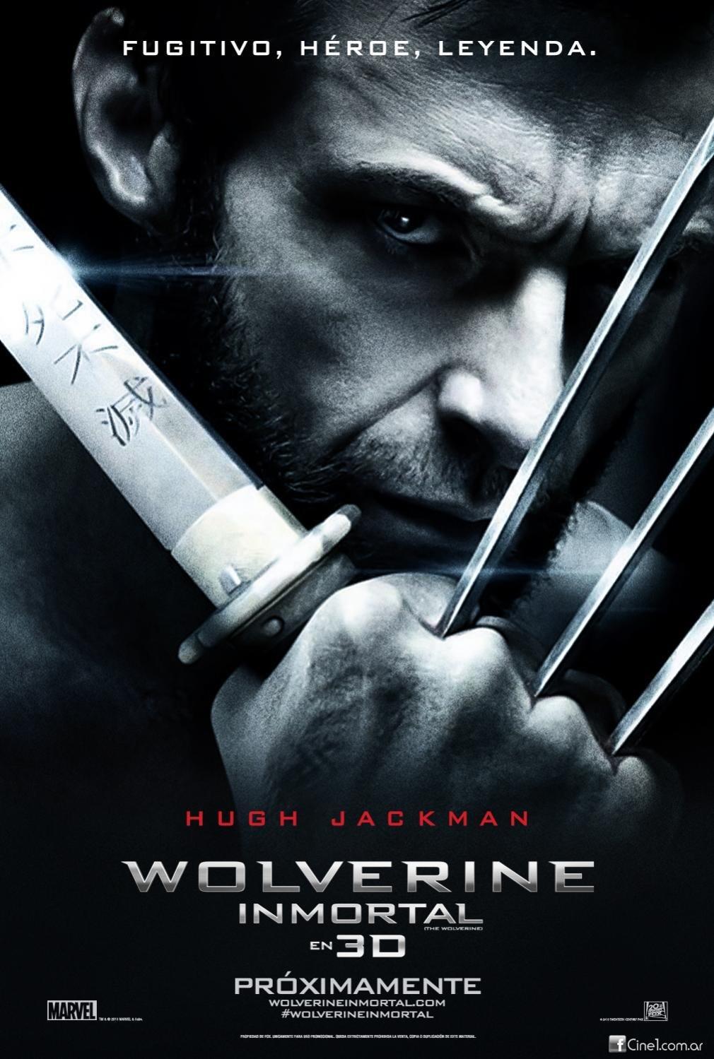 wolverine-poster-international-immortel