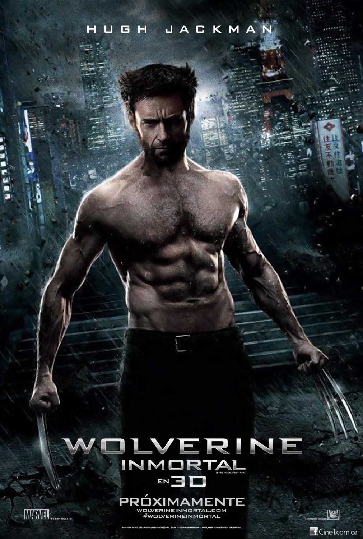 wolverine-poster-international-movie