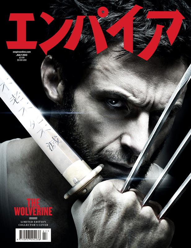 wolverine_empire_cover