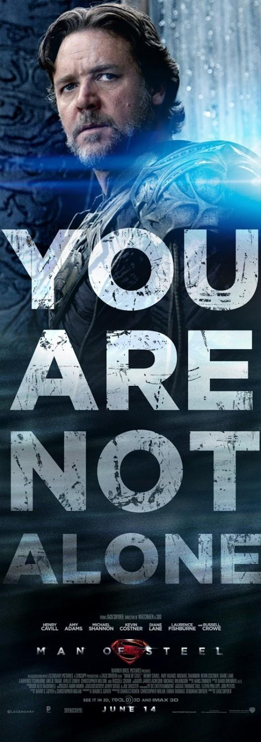 you-are-not-alone-banner-manofsteel-jorel