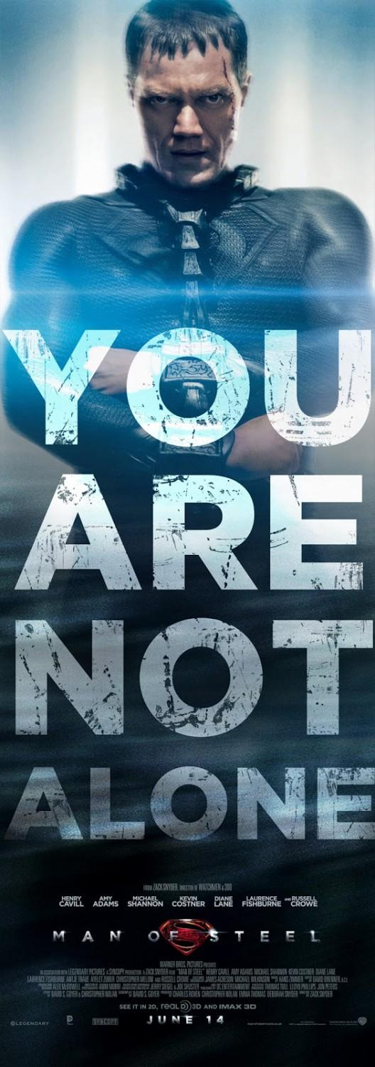 you-are-not-alone-banner-manofsteel-zod