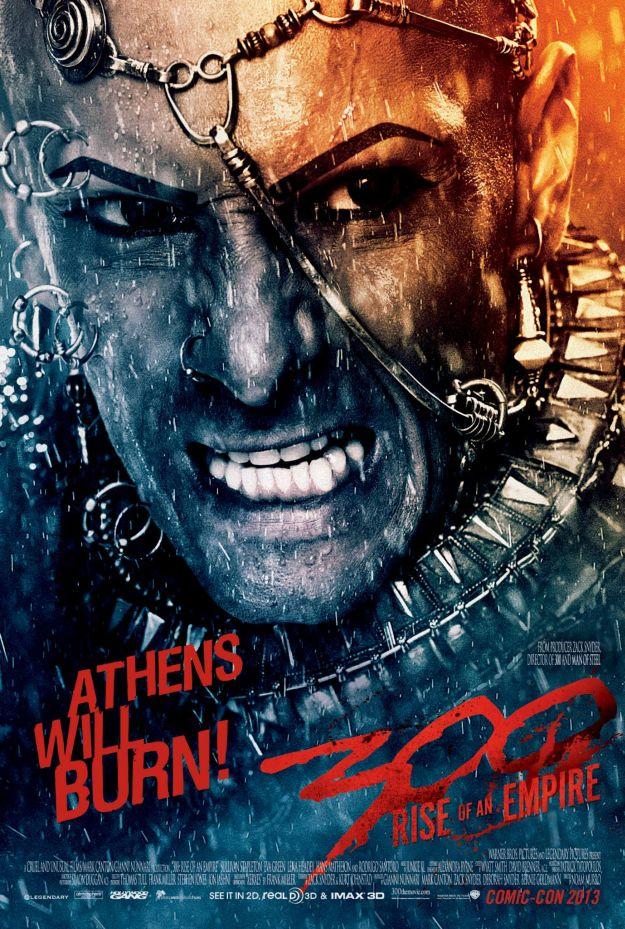 300-empire-xerxes-poster