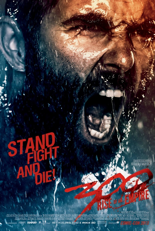 300-themistocle-poster-empire-suite