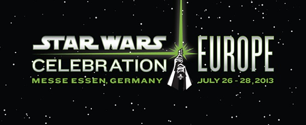 Star-Wars-Celebration-Europe-essen-banner