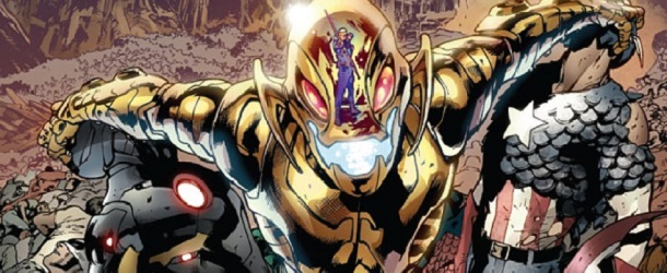 age-of-ultron-comics-film-pym